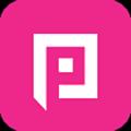 Pi Pay logo