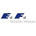 Eugster / Frismag logo
