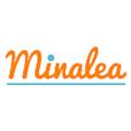 Minalea logo
