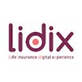 Lidix