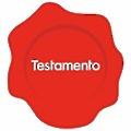 Testamento logo