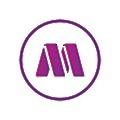 Monaize logo