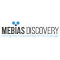 Mebias Discovery