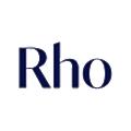 Rho Technologies logo