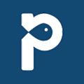 ProcSea logo