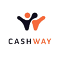 Cashway logo