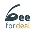 Beefordeal logo
