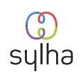 Sylha logo