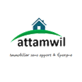 Attamwil logo