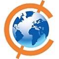 Carbon4 Finance logo