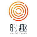 Social Touch logo