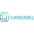 Cardabel logo