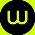 Worcket logo