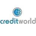 creditworld logo