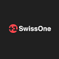 SwissOne Capital logo