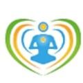 SelfEcho logo
