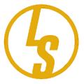Lantha Sensors logo
