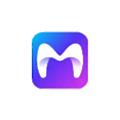 Midu Reader logo