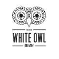 White Owl Brewery logo