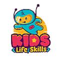 Kids Life Skills