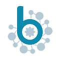 Behave logo