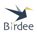 Birdee Money Experts