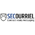 Secourriel logo