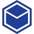 Nexvia logo