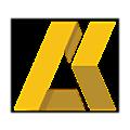 Akiba Digital logo