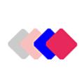 Investsuite logo