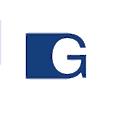 Greenwich Dealing logo