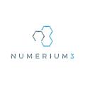 Numerium3
