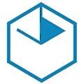 AssurBox logo