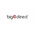 BigeDirect