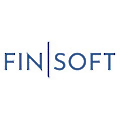 FinSoft logo