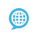 Linguistix Tank logo