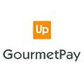GourmetPay logo