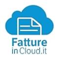 Fatture In Cloud logo
