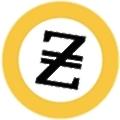 Zillions logo