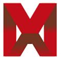 Maxtrino logo