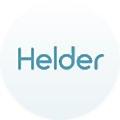 Helder