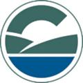 Crawford Lake Capital Management