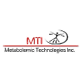 Metabolomic Technologies logo