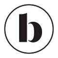 Beam Organics logo