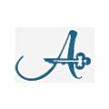 Ambry logo