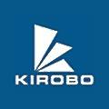 Kirobo logo