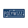 PolyWizz