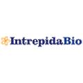 Intrepida Bio logo