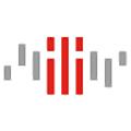 ITI Capital logo