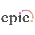 Epic Impact